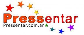 PRESSENTAR | Entretenimiento, Educación & Diversidad